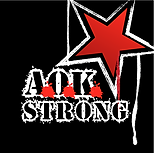 aok strong black profile pic.png