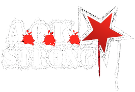 aok strong white transparent.png