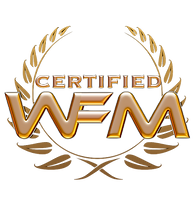 certified WFM transparent.png