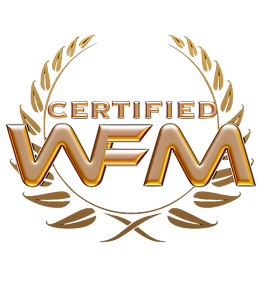 certified WFM transparent.png