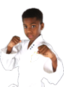 VICTORY MARTIAL ARTS KID.png