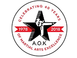 aok 40th white circle.png
