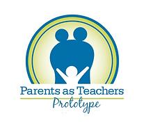 parents as teachers prototype.png