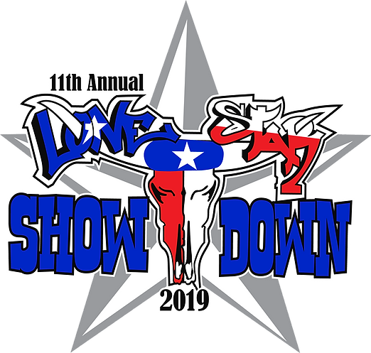 lone star 2019.png