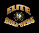 elite breakers 3.jpg