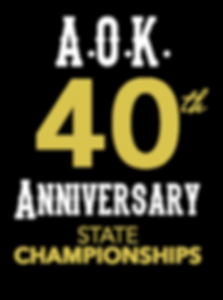 aok 40th.png