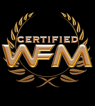 certified wfm.png