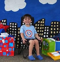 superhero kid party.jpg