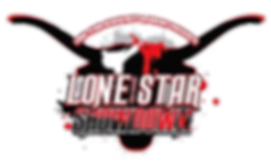 lone star showdown logo.png