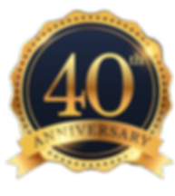 golden-badge-for-the-40th-anniversary_10