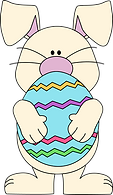 easter-egg-easter-bunny-clip-art.png.png