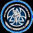Airon Okami Bushido logo.png