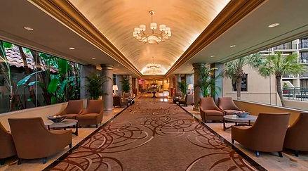 san luis resort inside.jpg