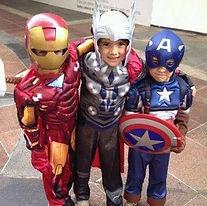 kids super heroes.jpg