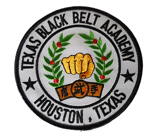 texasblack belt patch_edited.png