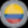 Hecho en Colombia.png