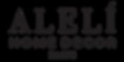 AHD logo.png
