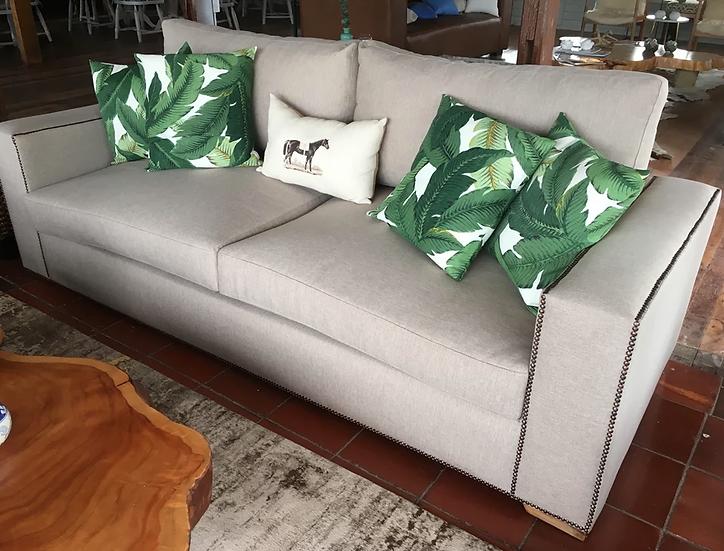 Sofa Hamptons 2.00