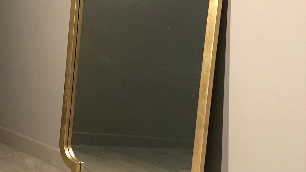 Espejo Cuadrifolio