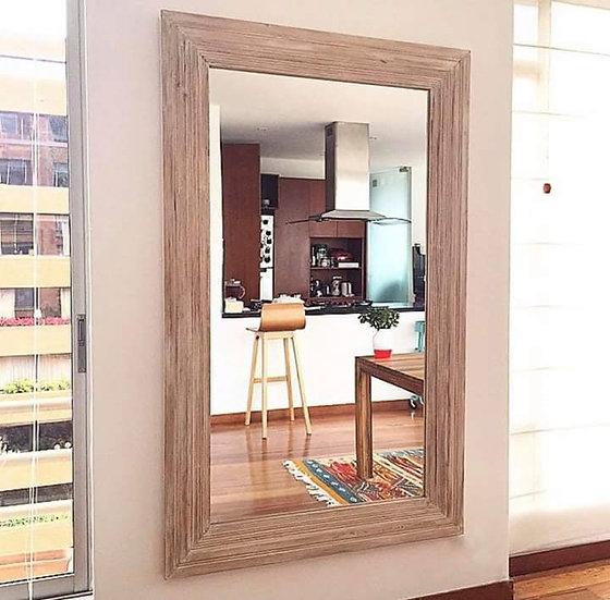Espejo Cuerpo Completo 1.80x.90
