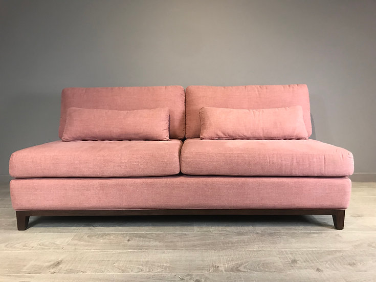 Sofa Cama Berlin