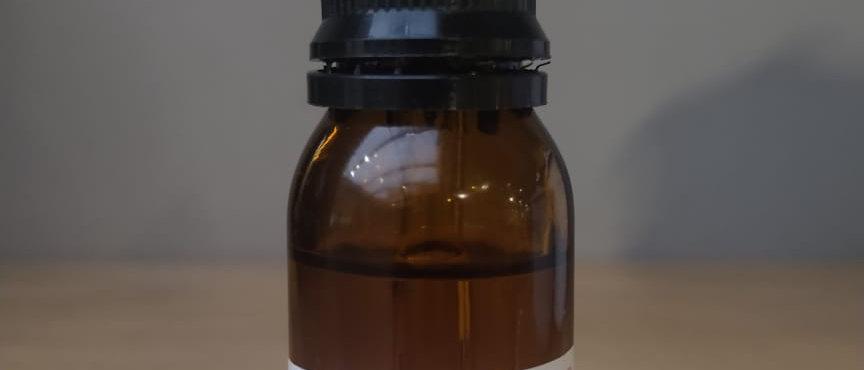 Aceite aromatizante L'arome Bonne Soirée