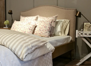 AHD LIFESTYLE- Dream Bedrooms