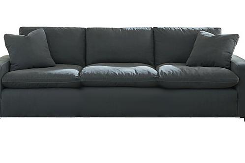 Sofá Comfort 2.00m