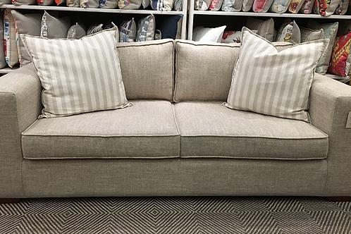 Sofá Comfort 1.60