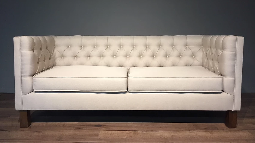 Sofa Venice 2.00m