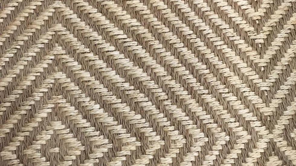 Fibras Naturales - Solo fibras
