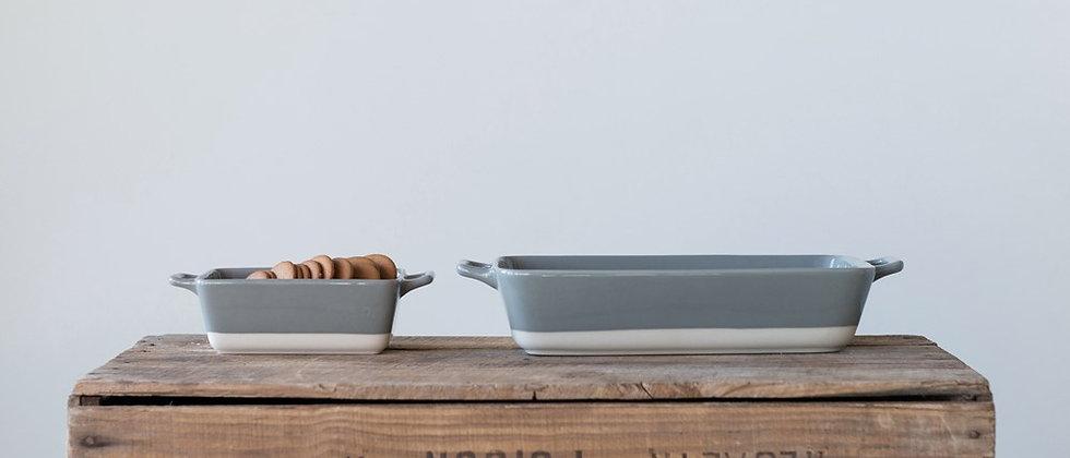 Refractaria en cerámica - Small