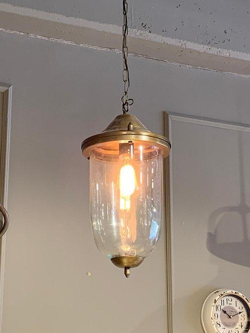 Lámpara Colgante - Gota