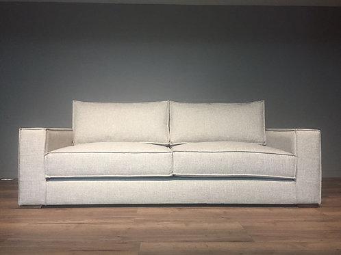 Sofa Kenya 2.00m