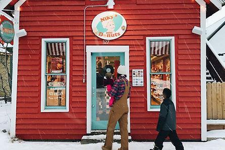 storefront-snow.jpg
