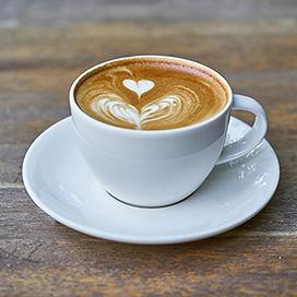 latte-small.jpg