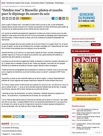 http://www.lepoint.fr/actualites-sante/2008-09-24/octobre-rose-a-marseille-photos-et-marche-pour-le-depistage-du/1409/0/276718