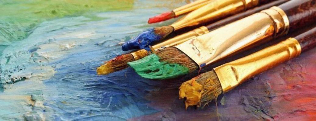 brushes3.jpg