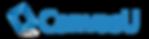 CanvasU_Logo_RGB.png