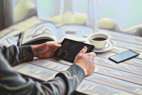 tablet4.jpg