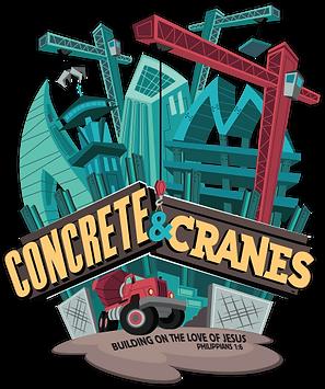Concrete-Cranes.png