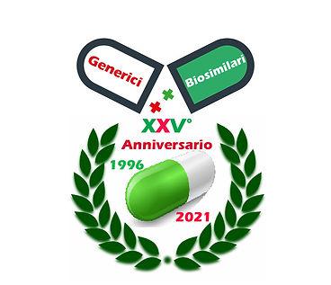 Logo XXV Anniversario.jpg
