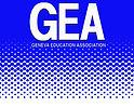 GEA logo 2.jpg
