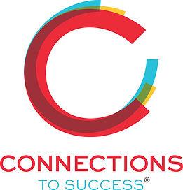 Copy of 2015 Trademark Logo.jpg