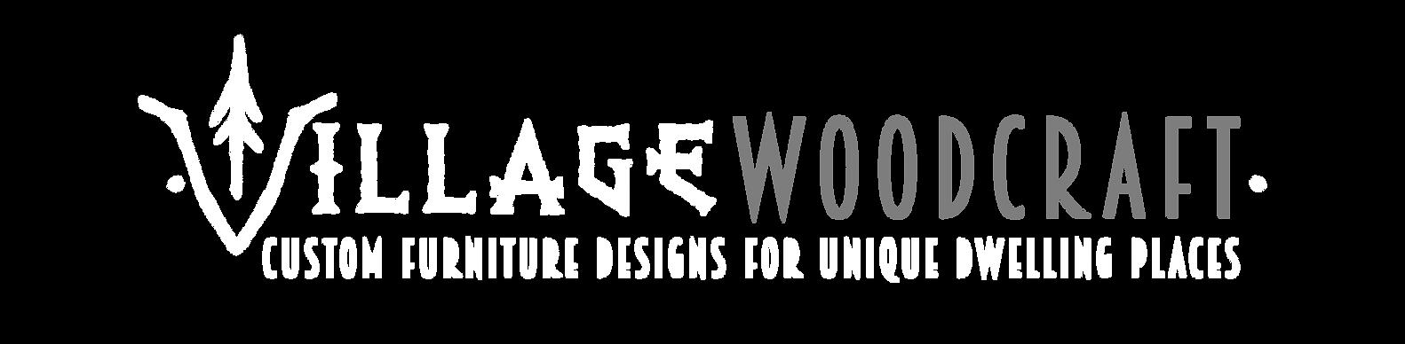 vilagewoodcraft