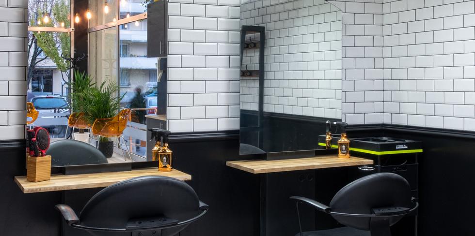 Barbier-AtelierAL-1.jpg