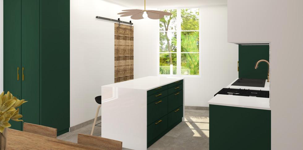 Atelier A.L Rénovation cuisine.jpg.jpg