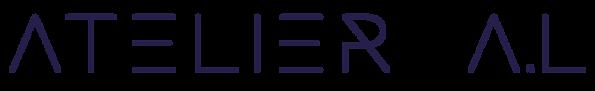 Logo Atelier AL -  Bleu.png