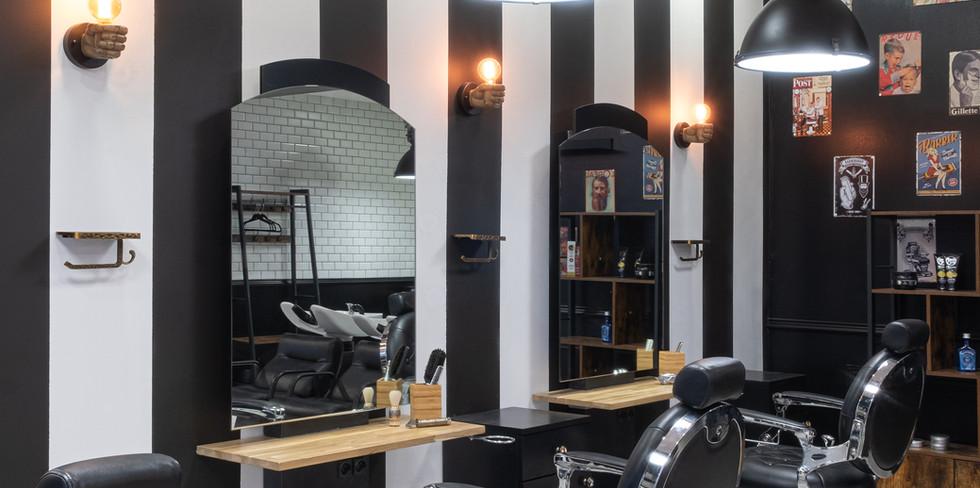 Barbier-AtelierAL-2.jpg