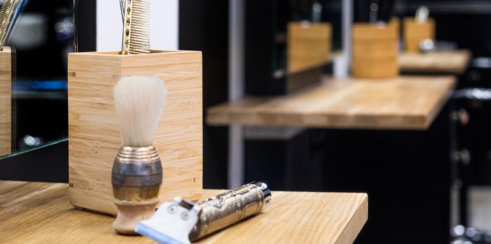 Barbier-AtelierAL-12.jpg